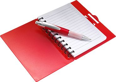 imp-2709-delta-spiral-bound-notebooks-red