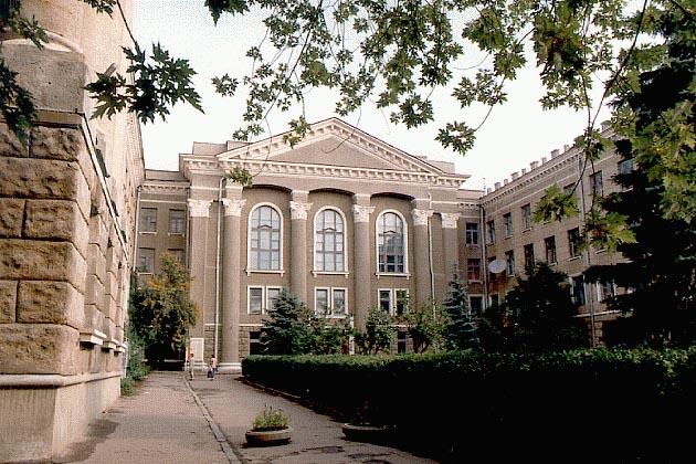 Harkovskiy-natsionalnyiy-universitet-radioe`lektroniki-HNURE`