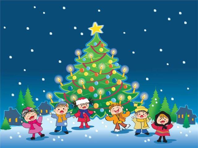 Merry_Christmas_Chi_60358