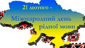i75_ArticleImage_134902