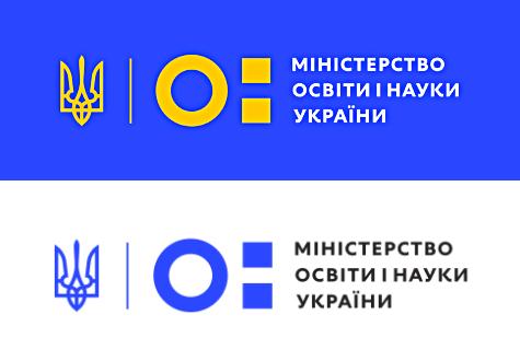 Logotyp-MON