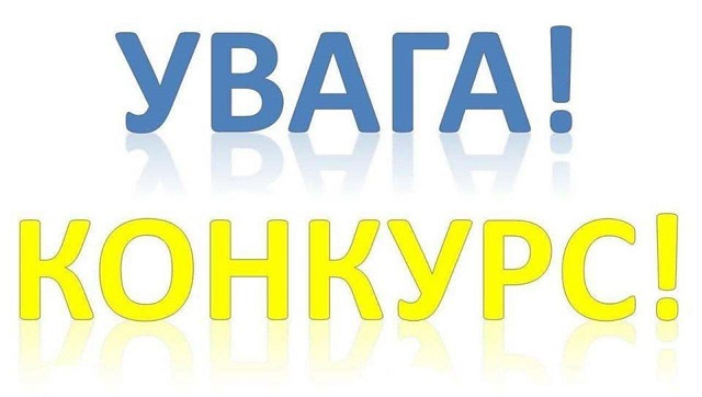 2db9283567eca6df857bfaa5a446e9bd