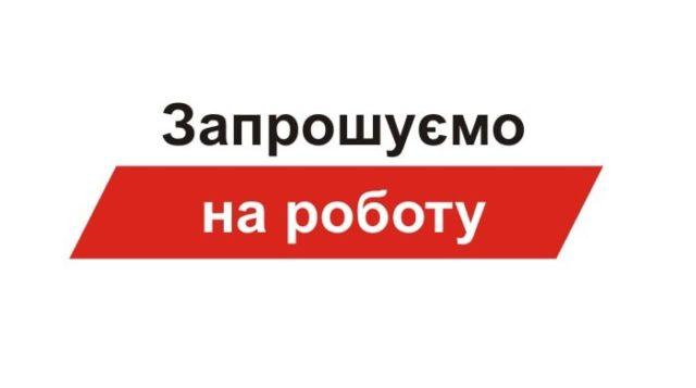 1523951929_1517839220_b0e18fad39ae7499c7badb70aed08979