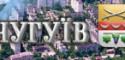 Офіційний сайт Чугуївської міської ради